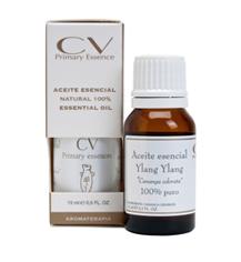 Óleo Essencial 100% PuroYlang-Ylang (cananga odorata)