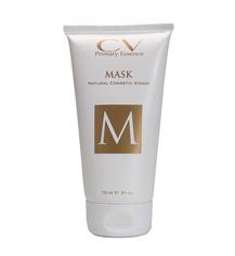 Máscara Natural Cosmetic Visage