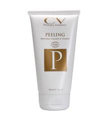 Peeling NaturalCosmetic Visage