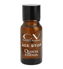Age Stop Quinta Essenza