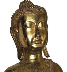Hindu Essence Massage